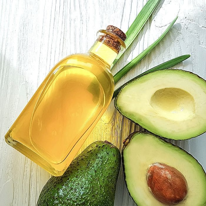 c60-in-extra-virgin-avocado-oil