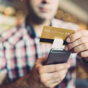 cheter C60 avec PayPal ou une carte bancaire