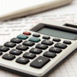 C60 dose calculator