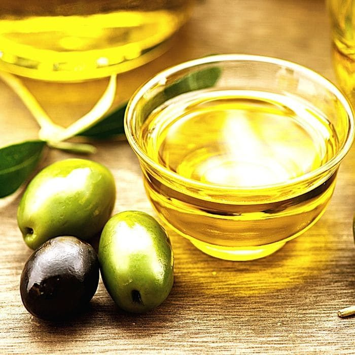 c60-in-extra-virgin-olive-oil