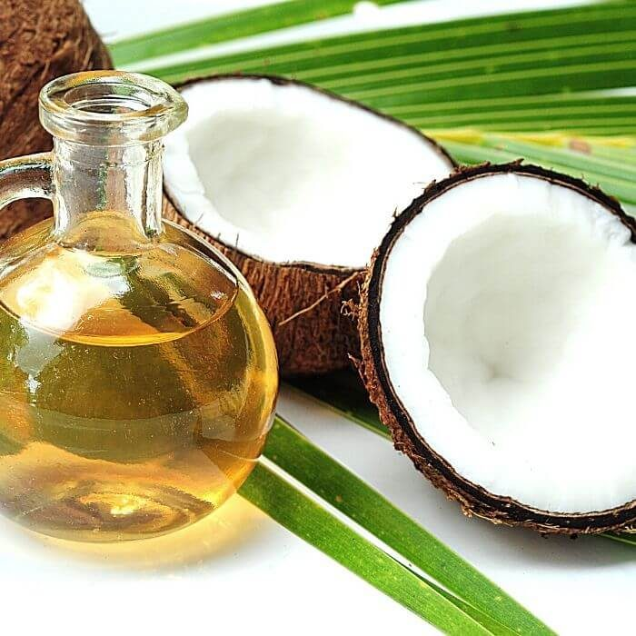 c60-in-organic-mct-coconut-oil