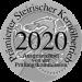 PGI-gold-medal-2020